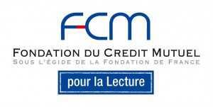 Logo_Fondation_CMNE